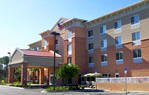 Fairfield Inn and Suites by Marriott - Palm Coast, FL